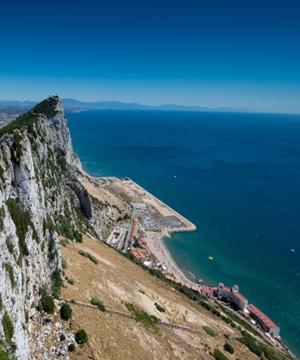 Car Financial Services >> Eastside Gibraltar Environmental Statement | Government of Gibraltar