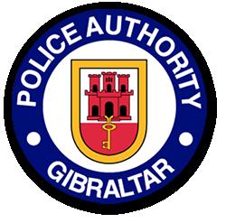 For further information, please visit: Logo