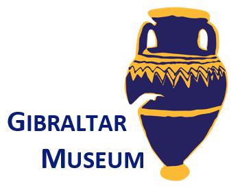 Gibraltar Museum Logo