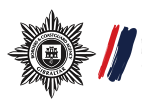 Borders & Coastguard Agency Logo