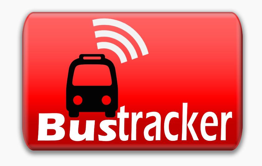 Gibraltar Bus Tracker Logo