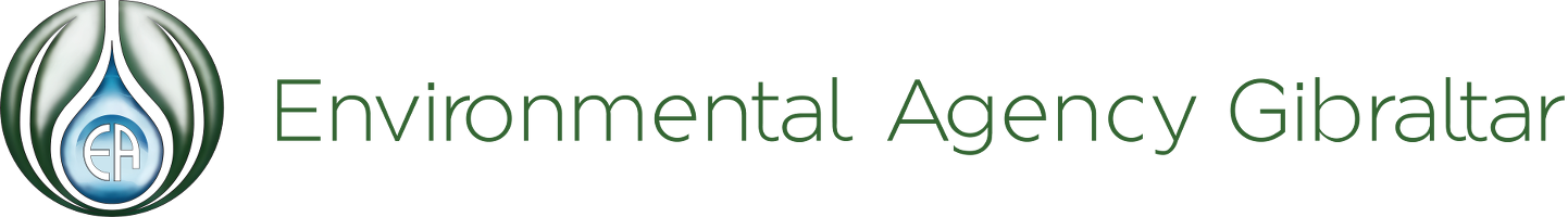 Environmental Agency. Logo