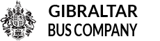 The Gibraltar Bus Company Ltd Logo