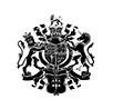 Invest Gibraltar Logo