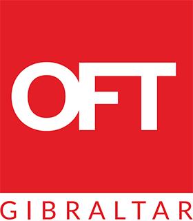 Office of Fair Trading Logo