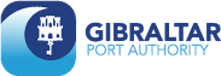 Gibraltar Port Authority Logo