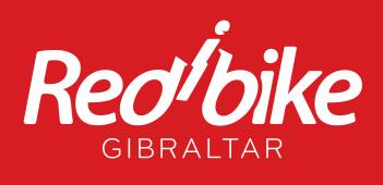 Redibike Logo