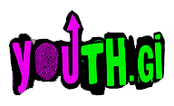 youth.gi Logo